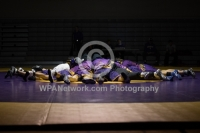 Gallery: Boys Wrestling Bothell @ Issaquah
